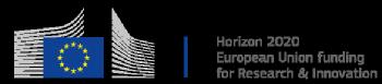 1572976-logo-h2020.png
