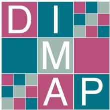 Dimap logo