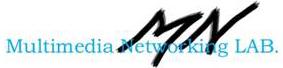 MNLab Logo