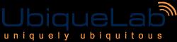 Ubique Lab Logo