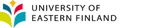 University of Eastern Finland Web Site
