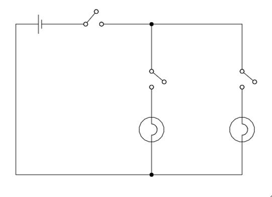 warwick b wiring diagram