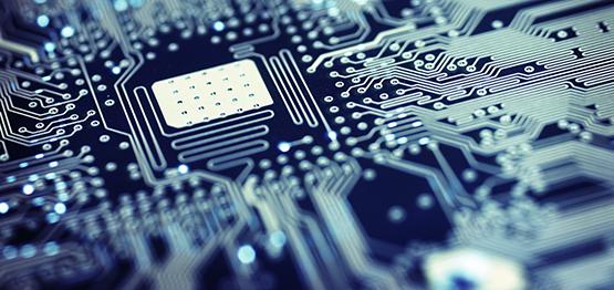 Systems: Data via CPU