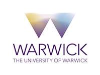 UoW Logo