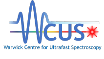 WCUS logo