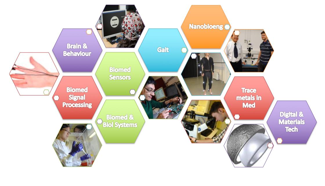 BMEI Laboratories