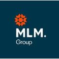 MLM Group logo