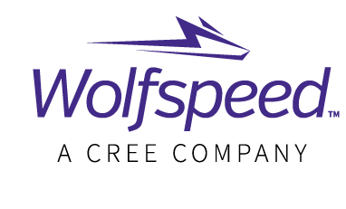 wolfspeed_stacked_2c-320.png