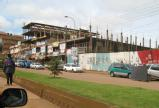 1.uganda.img_9006.jpg