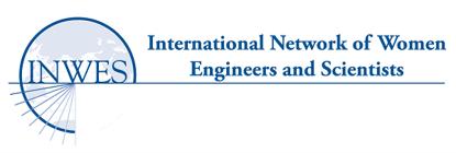 INWES logo