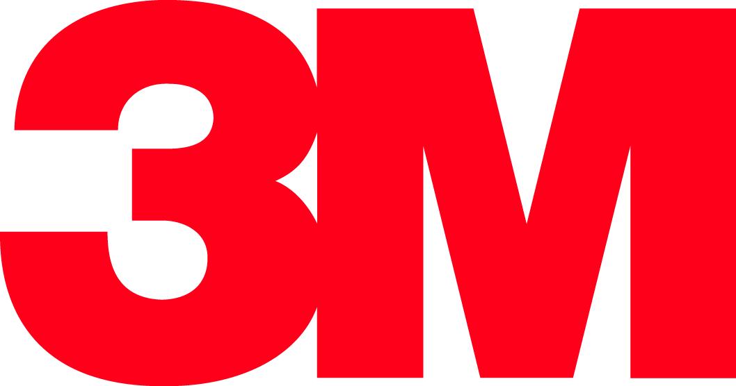 Trifecta 3M logo