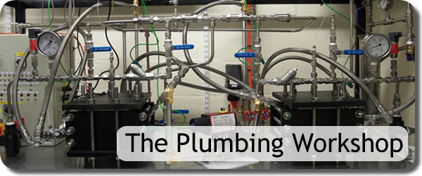 how to become a plumber in ny