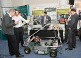 warwick_manufacturing_group_showcase_display.jpg