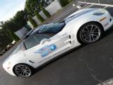 2_-_2012_pace_car_or_indy_cars.jpg