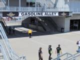 gasoline_valley.jpg