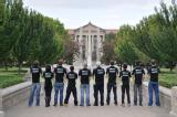 team_02.jpg