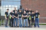 team_03.jpg