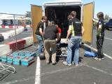 unloading_karts_with_cov_team.jpg