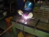 alan_welding.jpg