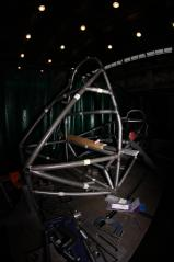 spaceframe4.jpg