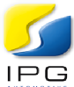 ipg-logo_2008_small.png