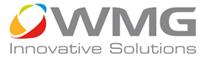 wmg_logo_bw_med.jpg
