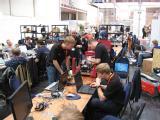 hannover_09_arrival_92.jpg