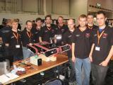 WMR Team 09