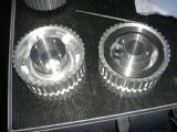 09_-_rear_drive_pulleys_with_shafts_and_gears.jpg
