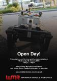 1.open_day_flyer.jpg