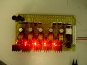 electronics_pcb_firstrun.jpg