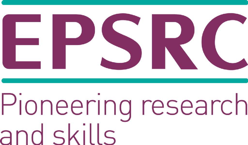epsrc_logo.jpg