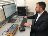 Artificial Intelligence (AI) can detect low-glucose levels via ECG without fingerprick test