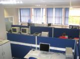 Graduate Office