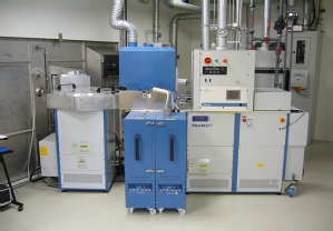 Underpinning Power Electronics