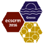 ECSCRM3