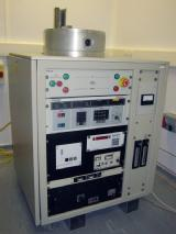 BOC Edwards Plasma System