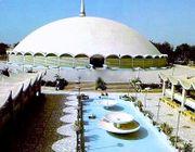 180px-tooba_mosque.jpg