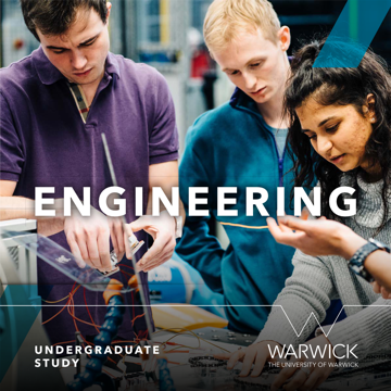 UG Brochure Cover