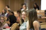 Women's Careers in Science