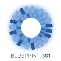 Blueprint 361