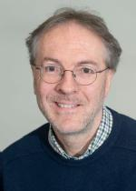 Professor David Scanlan