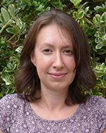 Elizabeth Fullam