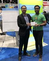 Inscopix Tech Award 2018