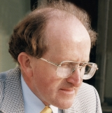 Prof R.John Ellis