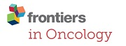 Frontiers in Oncology aug20