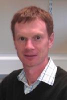 Dr Stuart Allen