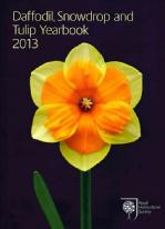 daffodil__snowdrop_and_tulip_yearbook_2013.jpg
