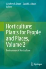 horticulture_plants_for_people_and_places_vol_2.jpg