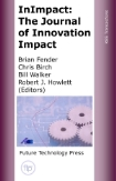 The Journal of Innovative Impact